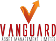 Vanguard AML